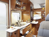 Images of Hymer Exsis-i 674 2012