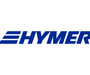 Hymer wallpapers