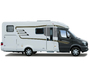Photos of Hymer ML-T (Br.906) 2014