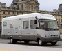 Hymer S820 2002–06 wallpapers