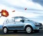 Photos of Hyundai Click 2005–10