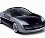 Hyundai HIC Concept 2002 wallpapers