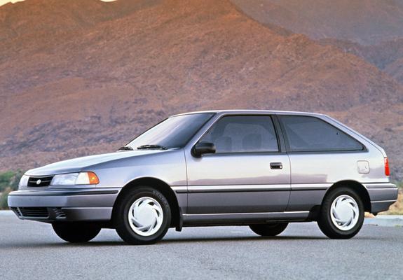Images Hyundai Excel 1992 1 B Jpg