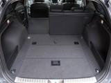 Pictures of Hyundai i40 Wagon UK-spec 2011