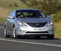 Pictures of Hyundai i45 (YF) 2010