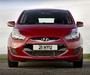 Pictures of Hyundai ix20 UK-spec 2010