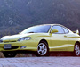 Hyundai Tiburon (RC) 1996–99 wallpapers