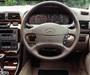 Photos of Hyundai XG UK-spec 1998–2003