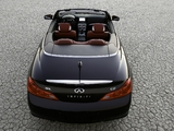 Images of Infiniti IPL G37 Convertible 2012