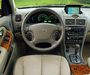 Infiniti I35 (A33) 2001–04 pictures
