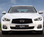 Images of Infiniti Q50 2.2d (V37) 2013