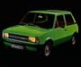 Innocenti Mini 90 1974–82 pictures