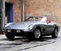 Intermeccanica Italia Convertible 1967–72 images