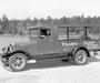 International A3 1929 photos