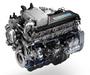 Engines  International MaxxForce DT pictures