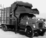 International Loadstar Refuse Truck (AC-1700) 1956 wallpapers