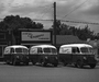 International Metro Delivery Van (KB/KBM-Series) 1941–49 pictures