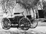 International Auto Wagon 1905 images