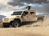 Photos of International MXT-MVA Double Cab 2007