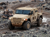 Pictures of International MXT-MVA Double Cab 2007