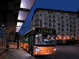 Images of Irisbus Citelis 2007