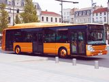 Irisbus Citelis 2007 wallpapers