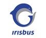 Irisbus wallpapers