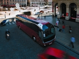 Pictures of Irisbus Magelys HD 2007