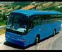 Photos of Irizar InterCentury