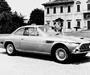 Iso Rivolta GT 1962–70 images