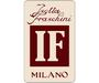 Isotta-Fraschini photos