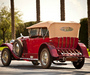 Isotta-Fraschini Tipo 8 Tourer 1924 pictures