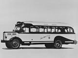 Isuzu BX91 1948 pictures