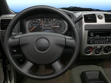 Photos of Isuzu i-280 2005–07