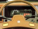 Images of Isuzu Midi 1980–95