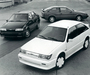 Isuzu wallpapers