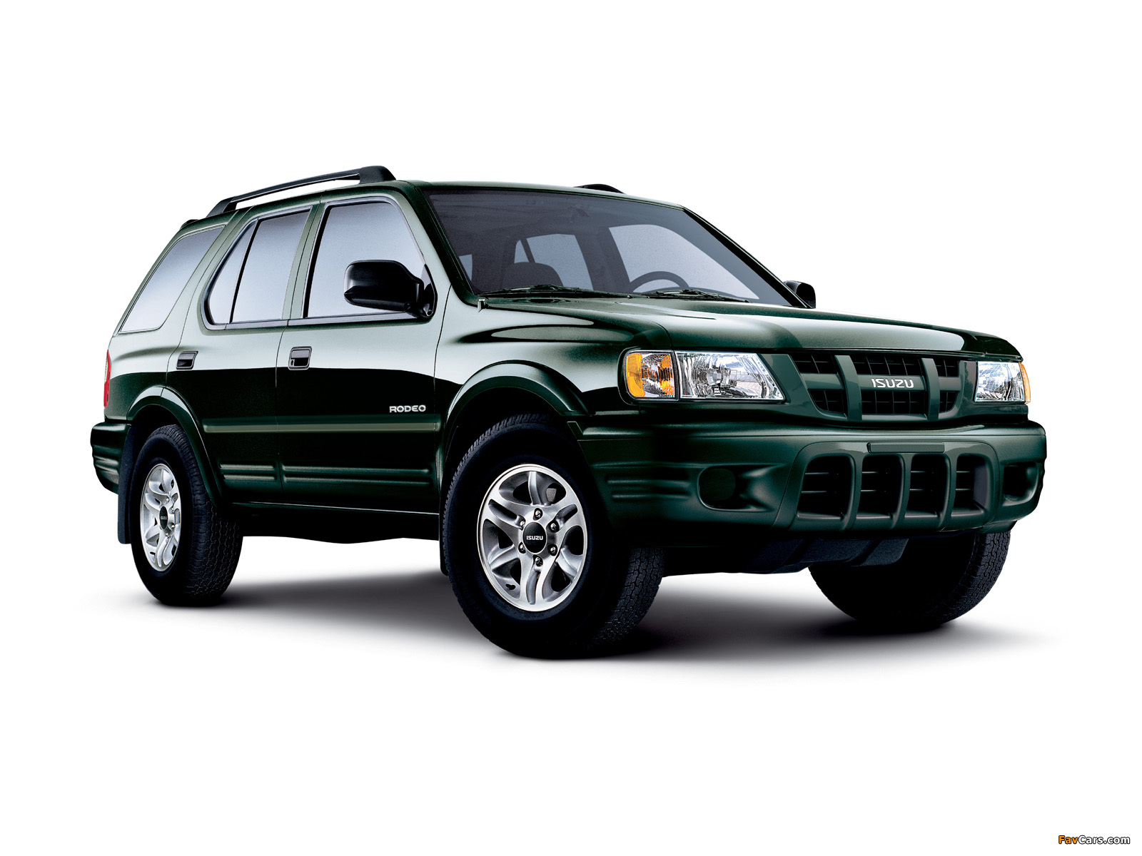download free 1998 isuzu rodeo repair manual utorrentextra. Black Bedroom Furniture Sets. Home Design Ideas