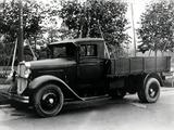 Isuzu TX40 1933 wallpapers
