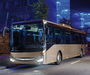 Iveco Crossway LE 2013 wallpapers