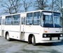 Photos of Ikarus 259.65 1986–91