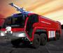 Photos of Iveco-Magirus Super Dragon 2 2010
