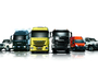 Images of Iveco