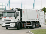 Iveco Stralis Rolloffcon 2002–06 photos