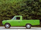 Images of Elite Pickup ( 27151-01-013) 1982–94