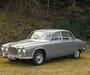 Pictures of Jaguar 420 1966–70