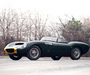 Costin Jaguar 1959 images