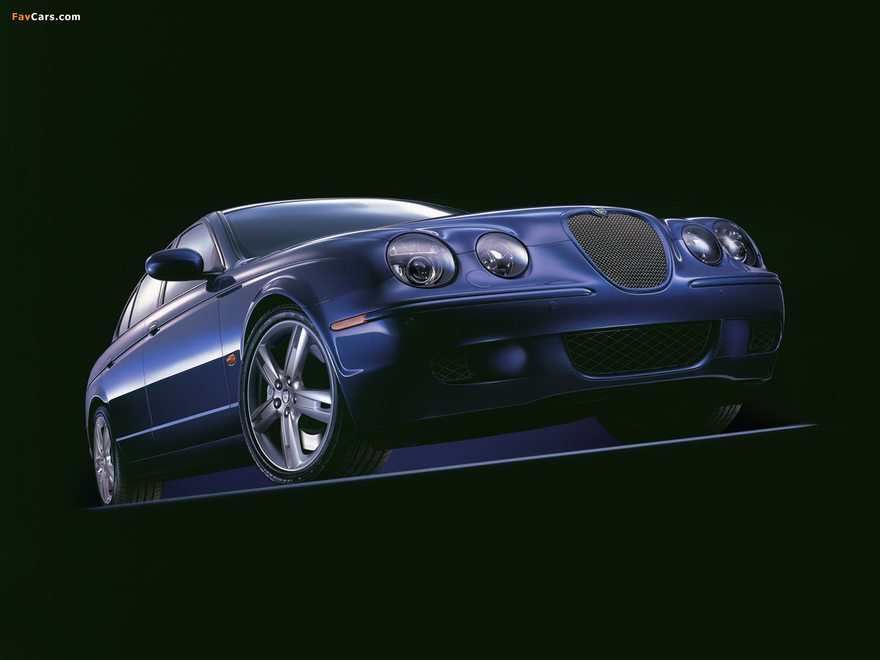 Jaguar s Type r Specs Jaguar s Type r us Spec