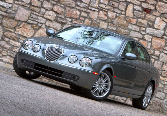 2004 Jaguar Concept Eight photo likewise Watch moreover Page 1923 together with Jaguar S Type 2003 08 Wallpapers 59633 also Watch. on jaguar s type