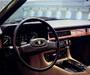 Jaguar XJ-S 1975–91 photos