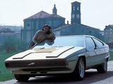 Jaguar Ascot Concept 1977 pictures